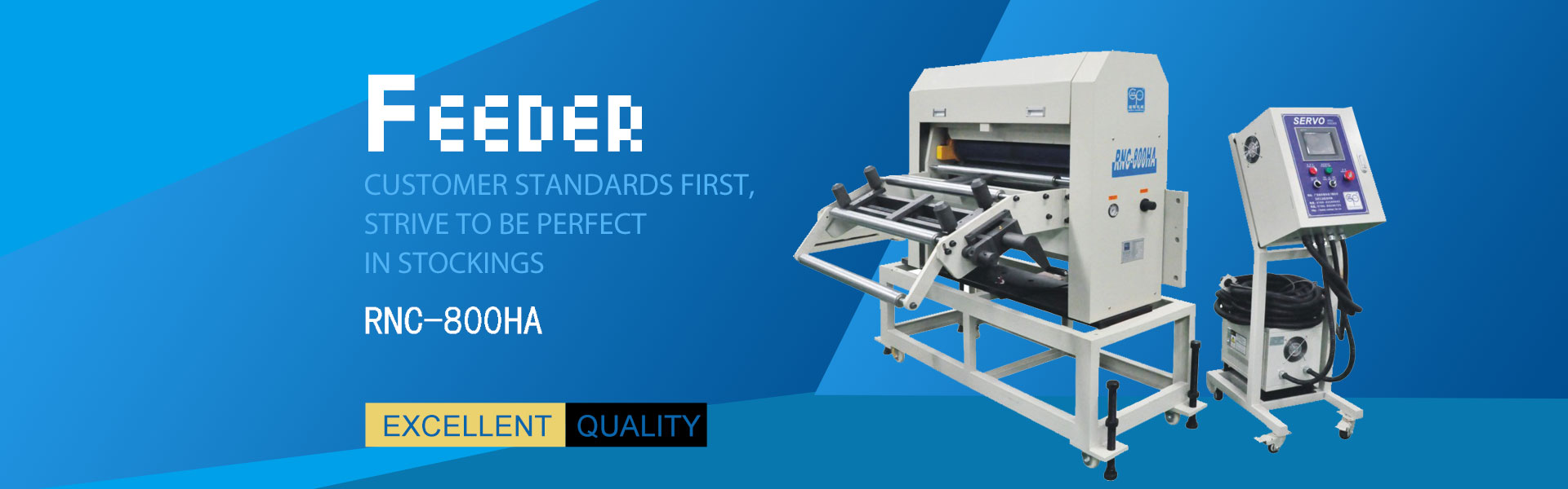 servo feeder,straightener feeder,decoiler,uncoiler straightener,Servo Roll Feeders,RUIHUI
